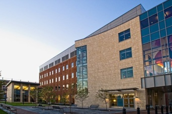 Rutgers-School-of-Law-at-Camden