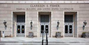US-Bankruptcy-Court-Trenton